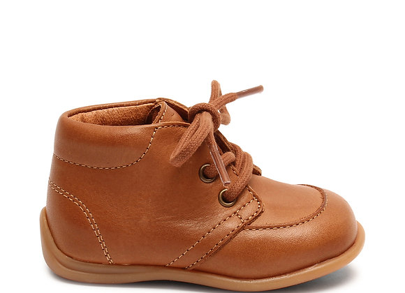 Chaussures LUCA lacets