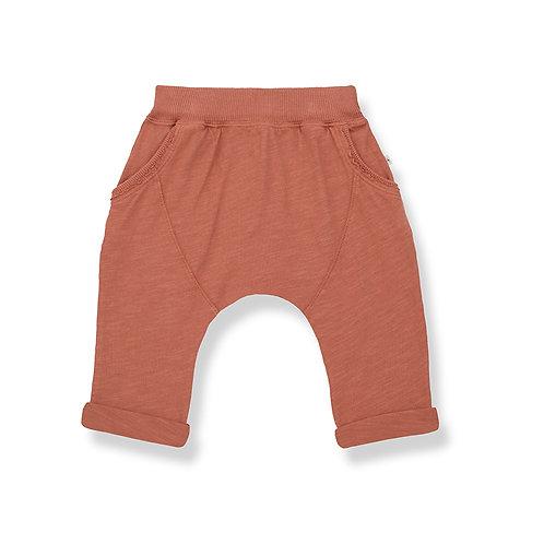 Pantalon TOMMY