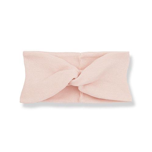 ADRIANA headband (pink)