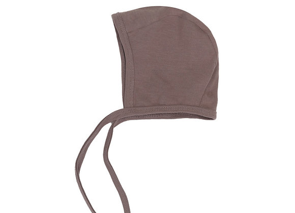 Bonnet (prune)