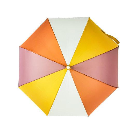 Parapluie (Burlwood)