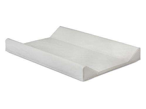 (09) Changing mat (white)