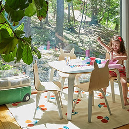 Kids-Oeuf-Play-Table-and-Chairs.jpg