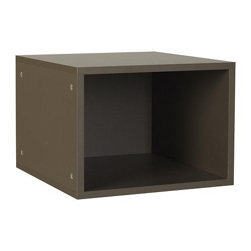 Cocoon Niche (armoire)