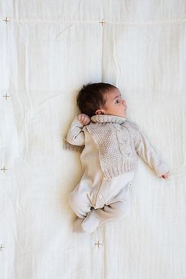 onemore newborn20-0346.jpg