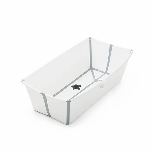 Flexi Bath X-Large