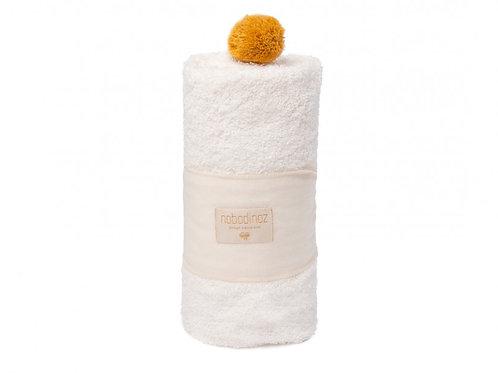 (05) Bath cape