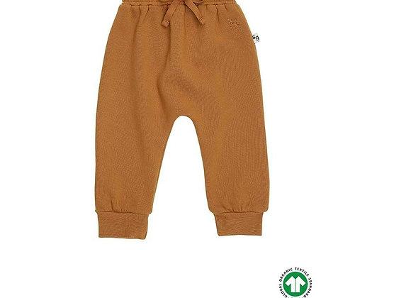 Pantalon jogging