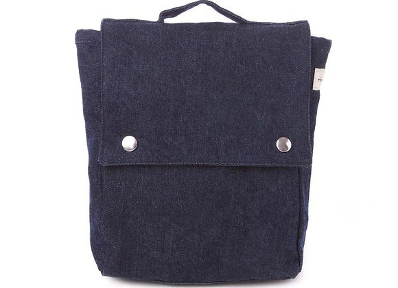 "Mini sac à dos ""Minimes"""