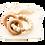 Thumbnail: Anneau de dentition (natural)