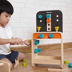 Plan-Toys-Workbench-1.jpg