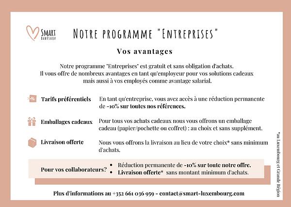 Notre programme _Entreprises_.png