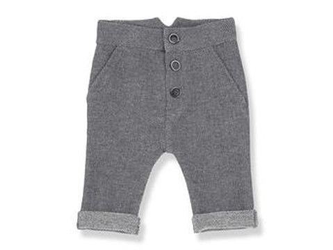 Pantalon CORATO