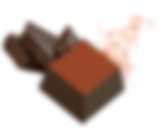 Dark Chocolate Himalayan Slat.png