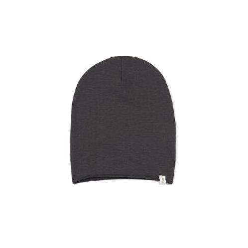 Bonnet (gris anthracite)