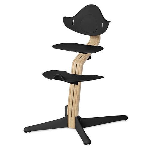 (03) Chaise haute évolutive