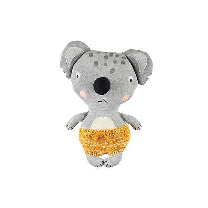 "Peluche ""Baby Anton Koala"""