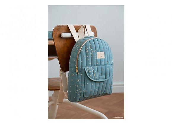Mini sac à dos