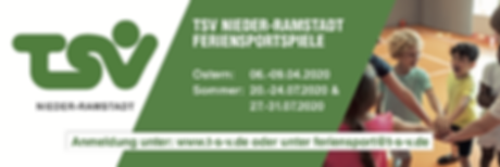 DRUCK_banner_Feriensport_small.png