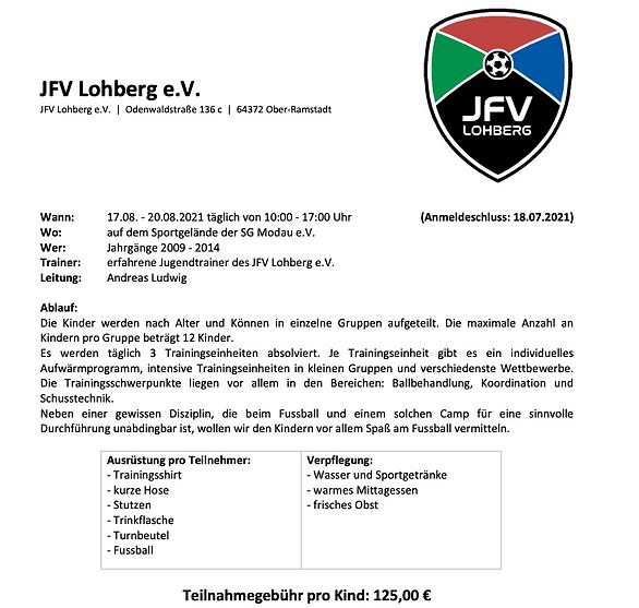 JVF_INFO_WEB.png