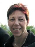 Ellen Deranek.jpg
