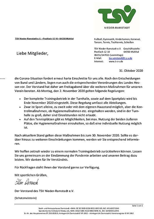 Erneutes_Schließung_der_Sportstätten_a