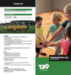 Flyer_Feriensport_TSV_2020_Entwurf_07012