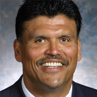 Anthony Munoz