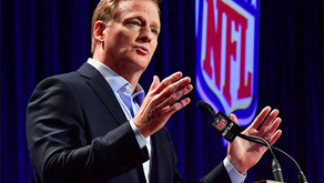 NFL Bans Dangerous Practice Drills