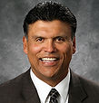 01_0002_Anthony Munoz.jpg