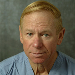 Dr. Robert Cantu
