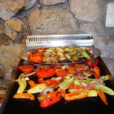 Gemüse auf dem Grill.JPG