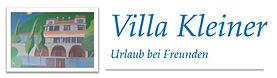 Slogan Villa Kleiner.jpg