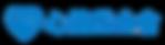 心路LOGO_藍-01.png