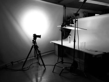 防災用品のギフトブック LIFE GIFT商品撮影してきました。