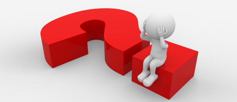 5-Preguntas-que-responder-antes.jpg