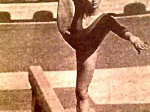 """Eli Cabello """"En los años 70, el entrenador/a tenía que ejercer como si fuera especialista en to"""