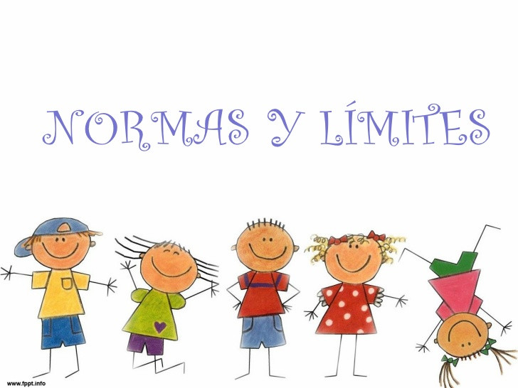 lmites-1-728.jpg