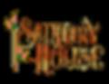 SundryHouse_Warm1.png