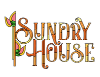 SundryHouse_Warm1.png