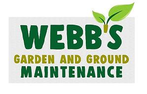 landscape gardener in glastonbury, landscaper, landscaping