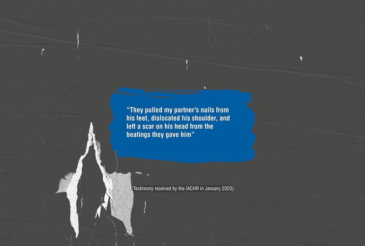 graficos-web_malos-tratos1.jpg