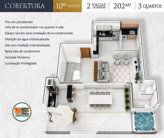 FACHADA 02.jpg
