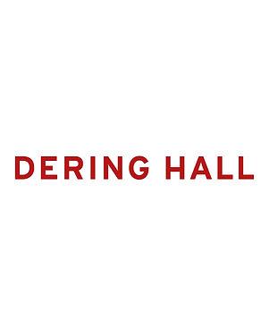 Dering Hall Box.jpg