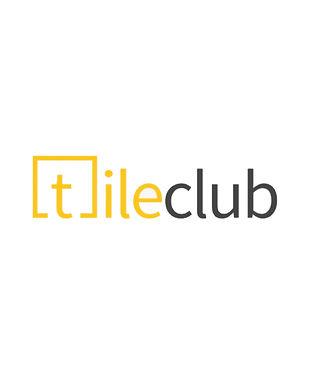 TILE CLUB.jpg