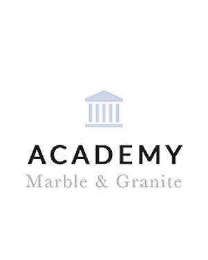 Academy Box.jpg
