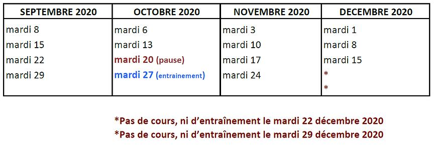 Planning 20-21 à insérer bis