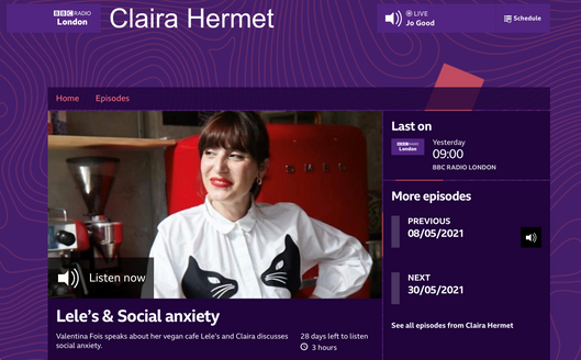 BBC_Radio_London.png