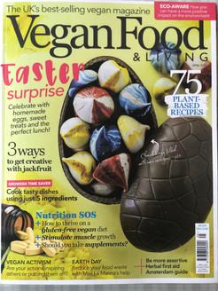 Vegan Food & Living.jpg