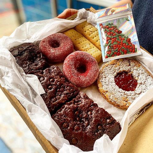 LELE'S Treats Box - 8 treats